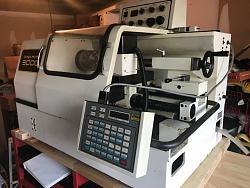 DM3000 For Sale-dm-1-jpg