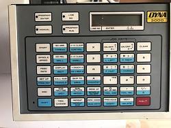 DM3000 For Sale-dm-3-jpg