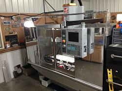 HAAS TM1 EXCELLENT CONDITION-haas-tm1-v1-jpg