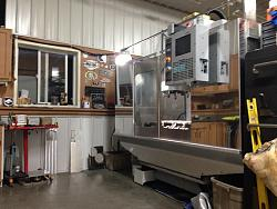 HAAS TM1 EXCELLENT CONDITION-haas-tm1-v2-jpg