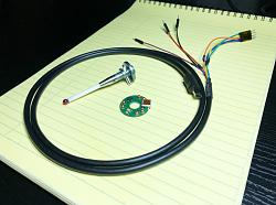 3D Probe - Tri-balls type accuracy & DIY-3dprobe_v1-03_isp-jpg