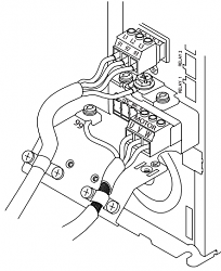Z-axis overshooting sometimes-vfd-shield-ground-motor-cable-png