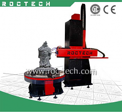 RC1016R-S FOR STONE-rc1016r-s-png