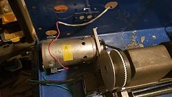 Usability of Encoder on DC Motor,-20190917_060809-jpg