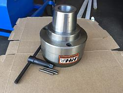 For sale  some tormach bits and pieces.-img-2318-1-jpg