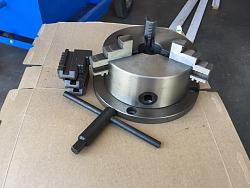 For sale  some tormach bits and pieces.-img-2320-1-jpg