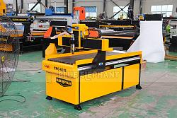 Blue Elephant 6015 woodworking cnc router for wood cutting-800x533-_5-jpg