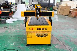 Blue Elephant 6015 woodworking cnc router for wood cutting-800x533-_3-jpg