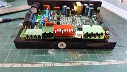 Replacing Stepper Driver headers-new-stepper-connectors-med-2-jpg
