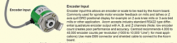 Usability of Encoder on DC Motor,-acorn-encoder-requirments-png