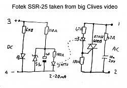 MX3660 with SainSmart Relay-fotek-ssr-25-taken-big-clives-video