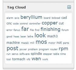 beryllium copper-tag_cloud_header-jpg