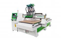 CNC ROUTER RC1325TS-dcsm-0001-jpg