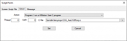 Tree325 Retrofit Started-restartsjogoffaction-png