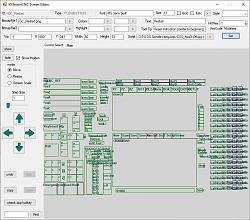 Tree325 Retrofit Started-restartscreenscript-png