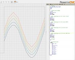 Controller board to cut Bezier curves?!??-bezier-sample-jpg