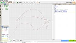Controller board to cut Bezier curves?!??-bezier2-jpg