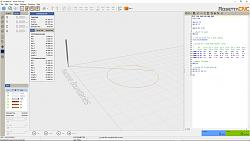 Controller board to cut Bezier curves?!??-bezier-circle-jpg