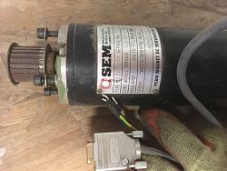 CNC  router Rye retroffitting for aluminium milling-8691876e-596f-4190-b9cb-69ec97f2ee27-jpg
