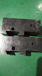 R8 Adapter for AXA toolpost.  Has anyone tried this?-r8-axa-jpg