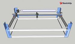 Choosing Co2 tube for DIY laser-laser111111-jpg