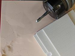 expertise needed for toolpath problem-img_20190925_154127-jpg