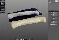 Can this be modeled is Solidworks?-new-2-jpg