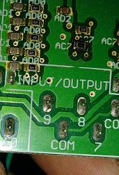 problem motors not moving-20191002_195001-2-jpg