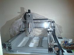 Just another extrusion/Aluminium CNC-full-front-jpg