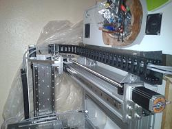 Just another extrusion/Aluminium CNC-chain-jpg