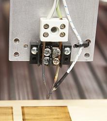 CNC Pyrography Experiments-_mg_6432-jpg