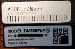 Counterfeit Leadshine controllers, a cautionary tale.-dsc_2385-jpg