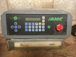 Please advise: Servo motor SEM MT22R2-24 - pair + controller-61c6ada1-811b-4f0f-b2b0-75eb421824cf-jpg