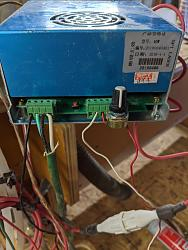 Laser arcing on annode connection-img_20191008_183114-jpg