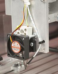 CNC Pyrography Experiments-_mg_6515-jpg
