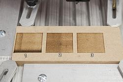 CNC Pyrography Experiments-_mg_6516-jpg