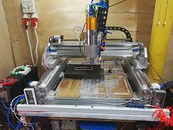 machining acrylic-photo_2019-06-03_19-49-29-jpg