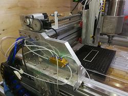 machining acrylic-photo_2019-06-03_19-49-28-jpg