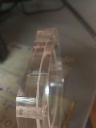 machining acrylic-photo_2019-10-10_18-42-50-2-jpg