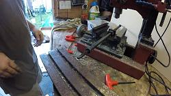 Retrofitting and old benchtop mill - Town Labs 512-table-jpg