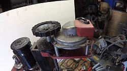 Retrofitting and old benchtop mill - Town Labs 512-zmotor-jpg