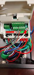 VFD Trouble, Can't Find Manual-img_20191014_163940-jpg