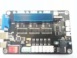 sainsmart 3018 MX3 laser does not immediately honour M3/M5-img_20191005_112550-jpg