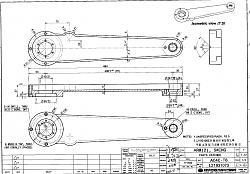 Need parts for 2006 TT1500SY-l21931073-jpg