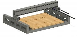 Building Steel Frame Gantry Router for wood, MDF, and maybe more-render_1-jpg