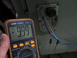 LB15 5000L-G Sudden Loss of Comms strange-ccc-3200-jpg