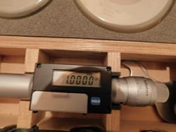 "Mititoyo Digimatic Hotetest Gauge Series 468 .8"" to 2""-dscn1795-jpg"
