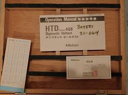 "Mititoyo Digimatic Hotetest Gauge Series 468 .8"" to 2""-dscn1797-jpg"