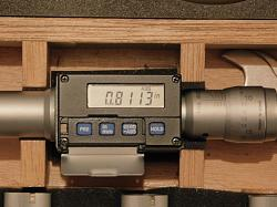 "Mititoyo Digimatic Hotetest Gauge Series 468 .8"" to 2""-dscn1801-jpg"
