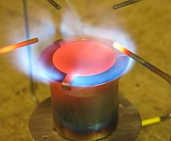 Calling all Titanium grade 5 machinists in Australia and New Zealand-8222-jpg